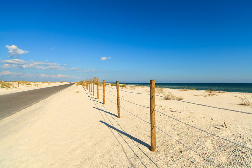 Great Florida Weekend Getaways For Couples On The Gulf Coast