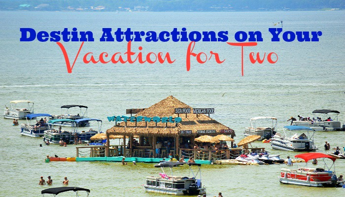 17 Best images about Destin Florida Attractions ...  |Destin Florida Attractions